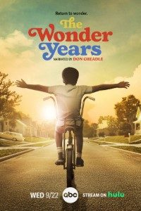 Download The Wonder Years (Season 1) [S01E03 Added] {English With Subtitles} WeB-DL 720p 10Bit [150MB]    1080p [600MB]